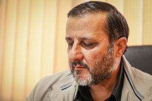خط تحریف از مشروطیت تا انقلاب اسلامی