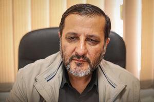 اعتماد به اروپا، اشتباه راهبردی ایران