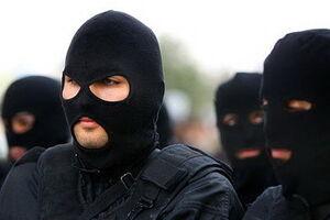 مجرمین خارجنشینی که در دام ایران افتادند! +عکس