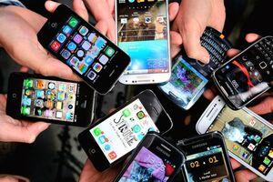 واردات گوشی تلفن با چمدان سخت شد! +سند