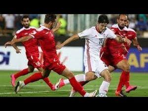 بحرین و ایران
