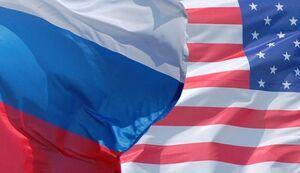گفتگوی تلفنی وزرای دفاع روسیه و آمریکا درباره تحولات شمال سوریه
