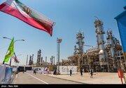 گزینه مناسب اقتصادی  برای تولید بنزین