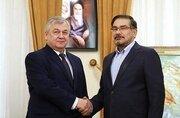 ایران با تجاوز ترکیه به سوریه مخالف است/ پاسخ پشیمان کنندهای به عوامل حمله به کشتی ایرانی میدهیم