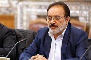 اسناد حمله به نفتکش ایرانی به سازمان ملل ارائه میشود