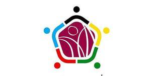 انجمن علمی مدیریت ورزشی تهران