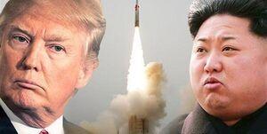 آمریکا برای پیشبرد مذاکرات با کره شمالی دست به دامان چین شد