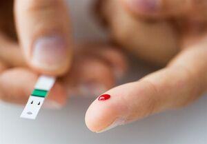"""یک روش ساده برای """"کاهش قند خون بیماران دیابتی"""""""