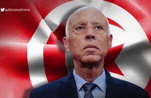 مهمترین چالشهای پیشروی رئیسجمهور جدید تونس