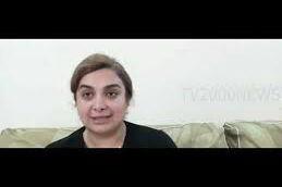"""فیلم/ روایت ادمین آمدنیوز از روز دستگیری""""زم"""""""