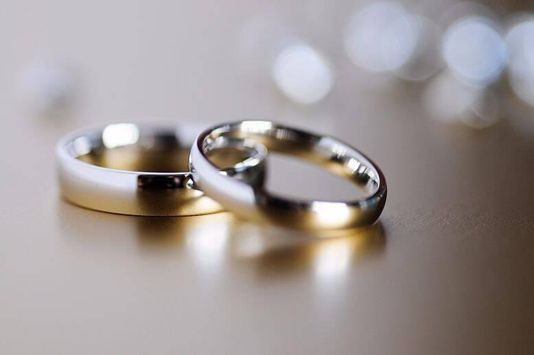 جرم وعده دروغ ازدواج چیست و چه مجازاتی دارد؟