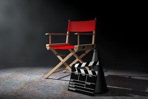 «تولید رانتی» بزرگترین بحران سینمای ایران