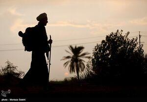 حکایتی از زیارتهای مخفیانه اربعین در دوران صدام