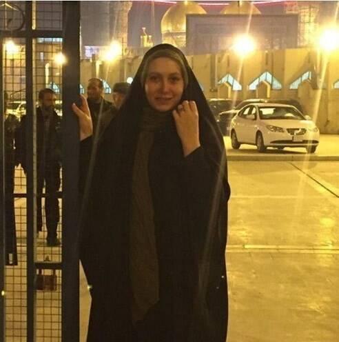 تلویزیون , صدا و سیمای جمهوری اسلامی ایران , اربعین حسینی| راهپیمایی اربعین , موکب تسنیم , سینمای ایران ,