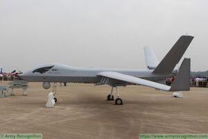 نابودی هواپیمای نیروی هوایی امارات بر فراز شهر مصراته لیبی +عکس