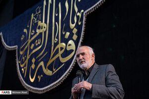 """موقعیت حساس برای احمد توکلی/ نفوذ """"سازمان اطلاعاتی خارجی"""" در معاونت زنان دولت!"""