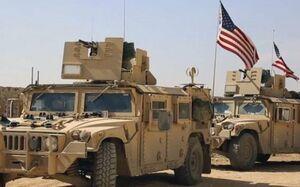 فتنهافکنی سفارت آمریکا در عراق پایانی ندارد