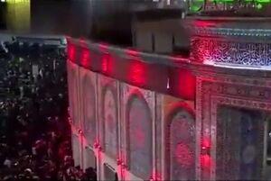 فیلم/ دلیل بایکوت راهپیمایی بزرگ اربعین در شبکههای غربی