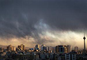 قیمت خانههای ۵۰ متری در تهران +عکس