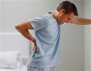 سریعترین روشها برای تسکین انواع مختلف درد