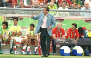 بازگشت اضطراب زمان برانکو به فوتبال ایران