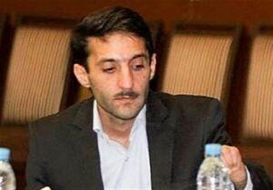 مدیر روابط عمومی پرسپولیس معرفی شد