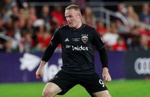پایان دوران حرفهای یک ستاره فوتبال
