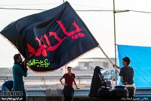 موافقت عراق با ورود محدود زائر برای اربعین