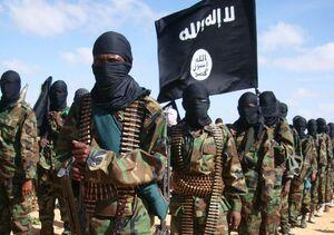 عامل انتقال تروریستها از سوریه به عراق کشته شد