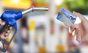 محدودیت سوختگیری با کارت بنزین جایگاهداران برداشته شد