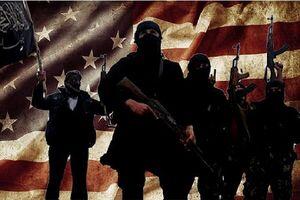 فیلم/ بازگشت داعش یا بقاء آمریکا؟