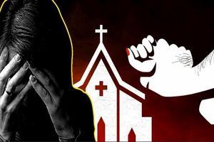 کلیساهای خانگی در ایران