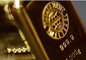 سپر طلایی روسها در برابر سقوط قیمت نفت