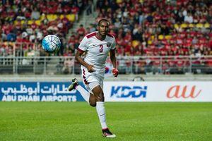 AFC بهترین بازیکن آسیا را نقره داغ کرد