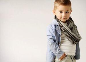 درآمد میلیونی مدیران مهد از کودکان زیبا +عکس