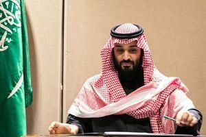 ادامه پسلرزههای حمله پهپادی یمنیها/ عرضه سهام آرامکو در بورس باز هم به تعویق افتاد
