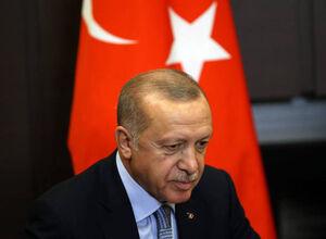 دادگاه محاکمه اردوغان در مصر برگزار میشود +عکس