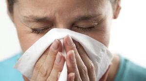 فیلم/ نشانههای آنفولانزا چیست؟
