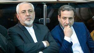 عراقچی(آذر ۹۴) :امضای وزیر خارجه آمریکا تضمین است/ ظریف(مهر ۹۸) :امضای آمریکا تضمین نیست