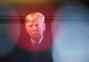 تازهترین اقدام خزانهداری آمریکا علیه ایران