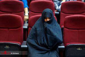 پنجمین جلسه رسیدگی به اتهامات شبنم نعمتزاده، احمدرضا لشگریپور و شرکت توسعه دارویی رسا