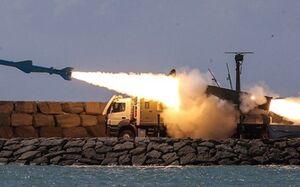 برگزاری بزرگترین آزمایش موشکی تاریخ روسیه