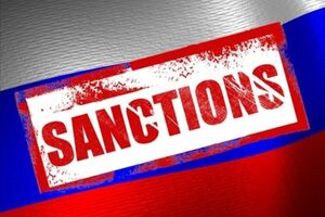 آمریکا ۶ نفتکش حامل نفت ونزوئلا را در فهرست سیاه قرار داد