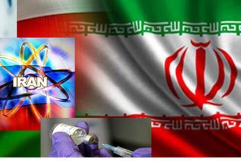 حضور 4 دانشگاه ایران در بین دانشگاههای برتر جهان +اسامی