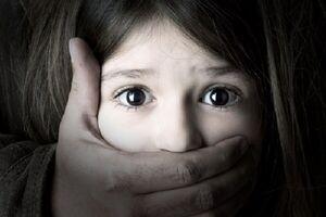 کودکان ۸ ساله انگلیسی قربانی سو استفاده جنسی