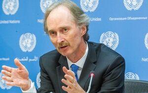 سازمان ملل: آتشبس در شمال شرق سوریه پایدار است