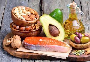 مصرف این خوراکیها در فصل پاییز شما را بیمار میکند!