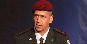 تلآویو: ایران، چالش اصلی اسرائیل است