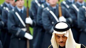 وزیر خارجه جدید آلسعود کیست؟/ «بن فرحانِ» جنگطلب اوضاع سعودیها را بدتر خواهد کرد؟