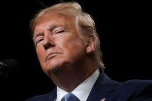 آدام شیف: راهی به جز استیضاح ترامپ وجود ندارد